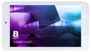 Тачскрин для планшета Impression ImPAD 2114