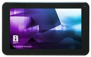 Тачскрин для планшета Impression ImPAD 3114