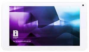 Тачскрин для планшета Impression ImPAD 4214