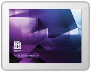 Тачскрин для планшета Impression ImPAD 9708