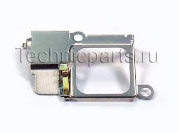 Основание фронтальной камеры Apple iPhone 5s