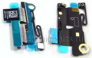 Антенна WiFi для телефона iPhone 5s