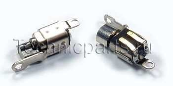 Вибромотор для Apple iPhone 5s
