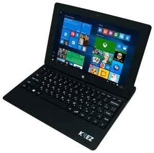 Тачскрин для планшета KREZ TM1004B16 3G