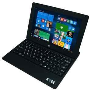 Тачскрин для планшета KREZ TM1004B32 GPS