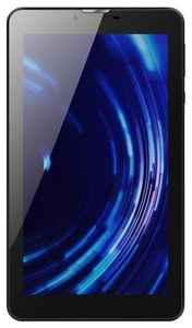 Тачскрин для планшета KREZ TM702B4