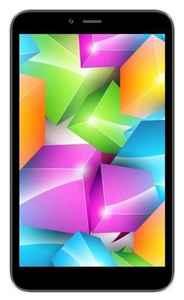 Тачскрин для планшета KREZ TM802B16 3G