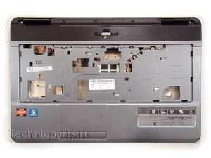 Корпус для ноутбука Acer 5541G