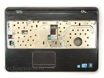 Корпус для ноутбука Dell Inspiron N5010