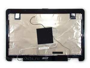 Корпус матрицы для ноутбука Acer 5541G