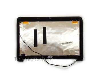 Корпус матрицы для ноутбука Acer one ZA3