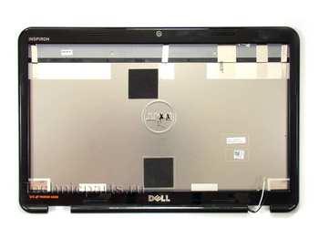 Корпус матрицы для ноутбука Dell Inspiron N5010