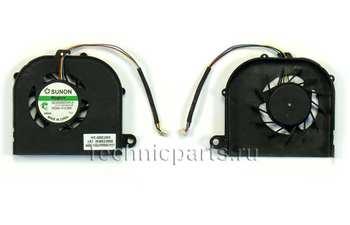 Кулер для ноутбука Acer Aspire 3810Tzg