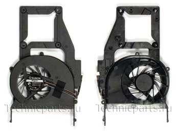 Кулер для ноутбука Acer Aspire 4720G