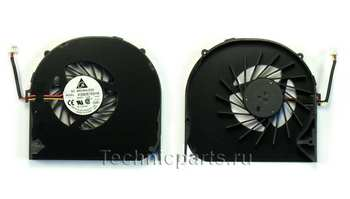 Кулер для ноутбука Acer Aspire 4541