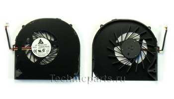 Кулер для ноутбука Acer Aspire 4741