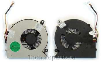 Кулер для ноутбука Lenovo IdeaPad Y430