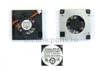 Кулер для ноутбука Asus EeePC 700