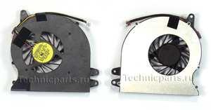 Кулер для ноутбука Asus N71