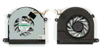 Кулер для ноутбука Dell Inspiron 17R N7110