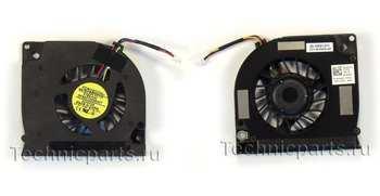 Кулер для ноутбука Dell Latitude E5500