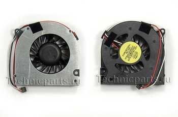 Кулер для ноутбука HP COMPAQ 320