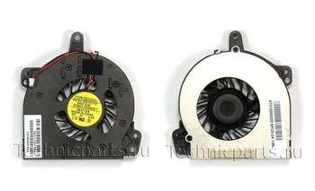 Кулер для ноутбука HP Compaq 500 510 520 530 540 HP Presario C700