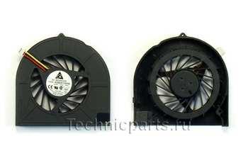Кулер для ноутбука HP Compaq Presario CQ50