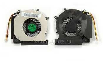 Кулер для ноутбука Hp Compaq Cq35 Cq36 DV3-1000