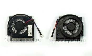 Кулер для ноутбука Lenovo Thinkpad X60