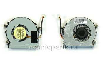 Кулер для ноутбука Lenovo U350