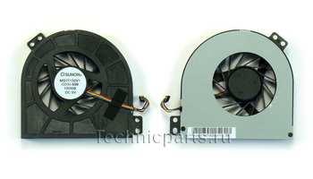 Кулер для ноутбука Lenovo Y480A