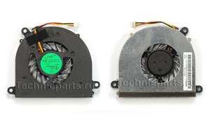 Кулер для ноутбука Lenovo Y550