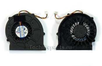 Кулер для ноутбука MSI CX620MX