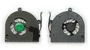 Кулер для ноутбука Packard Bell MS2303