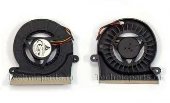 Кулер для ноутбука Samsung R457 R458 Rv408