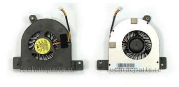 Кулер для ноутбука Toshiba Satellite A130