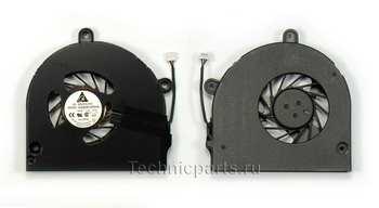 Кулер для ноутбука Toshiba Satellite C660 C665 C655 C650 A660 A665 A660d A665d
