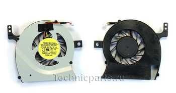 Кулер для ноутбука Toshiba Satellite L645