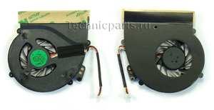 Кулер для ноутбука eMachines E728