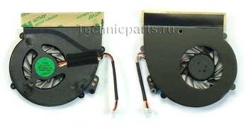 Кулер для ноутбука eMachines E528