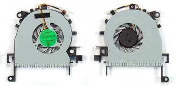 Кулер для ноутбука eMachines E732g