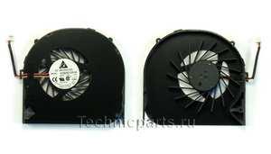 Кулер для ноутбука eMachines eMD440