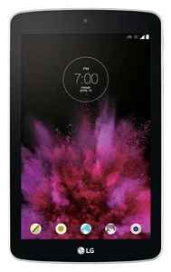 Тачскрин LG G Pad F7.0 LK430