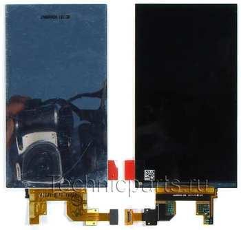 Дисплей LG L90