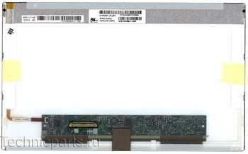 Матрица для нетбука LP101WSA(TL)(B1)