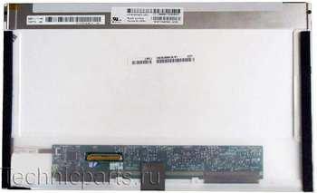 Матрица для нетбука LP101WSA(TL)(N1)