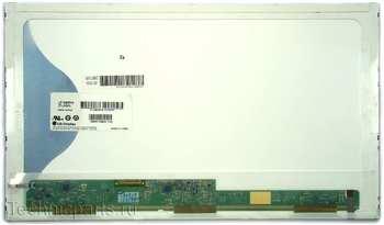 Матрица для ноутбука LP156WH2(TL)(QA)