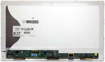 Матрица для ноутбука LP156WH2(TL)(AC)
