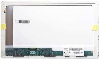 Матрица для ноутбука LP156WH2(TL)(AA)